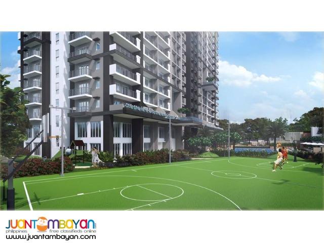 Sheridan Towers Mandaluyong nr Boni MRT