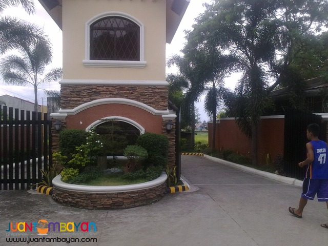 40 sq.mtrs new subd. roselyn homes