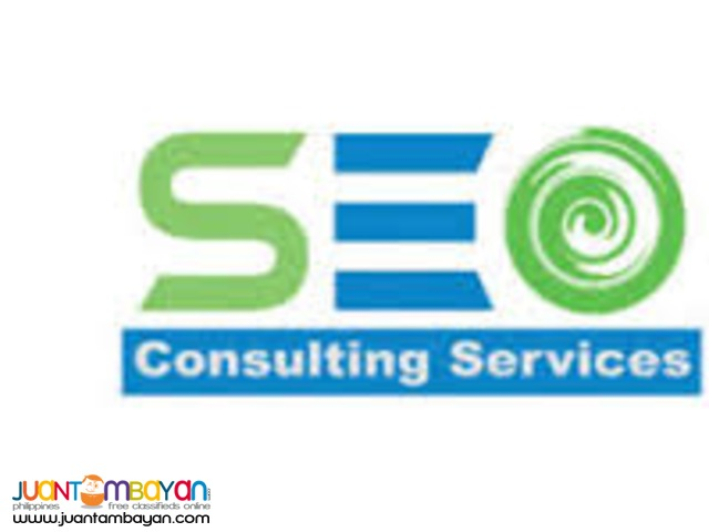 SEO Consulting for Digital Marketing Business
