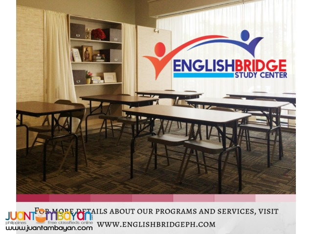 Academic Tutoring for K-12 students in Alabang, Muntinlupa