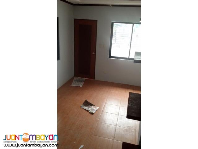 For Sale 3BR House thru Pag-Ibig and Bank- near Marikina and QC