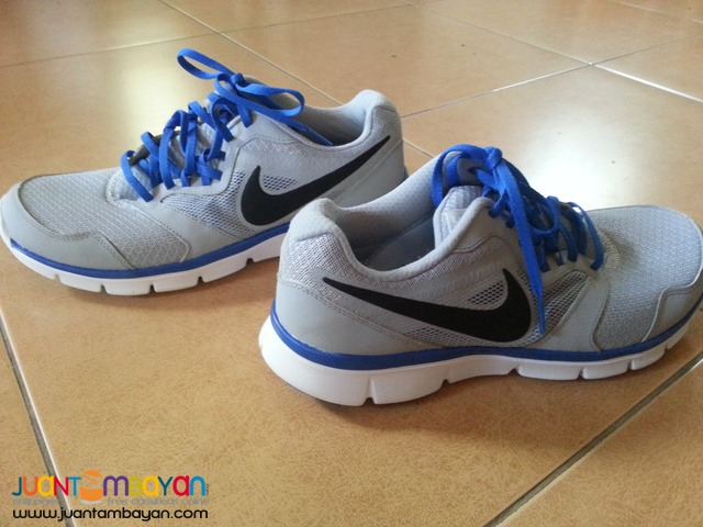 Nike / Under Armour Shoes BRAND NEW