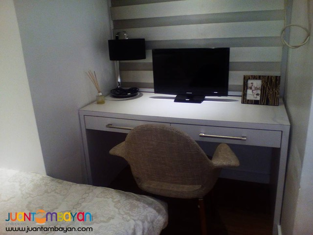 rent to own condo along edsa