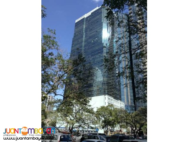 For Sale Ortigas Center 243 sqms Office space 2 parking