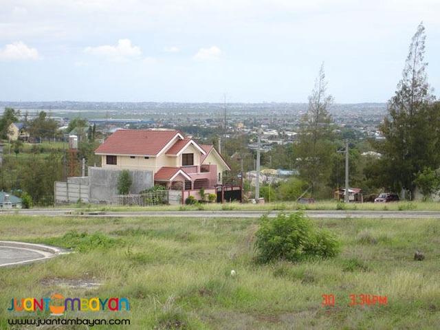 Monteverde Royal lot for sale,overlooking