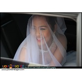 Wedding videographer / photographer in metro manila