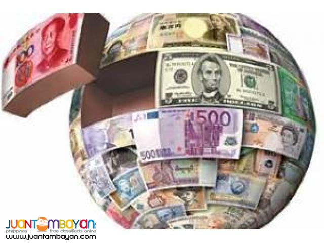 Your Financial Loan Dreams Is Here Apply now