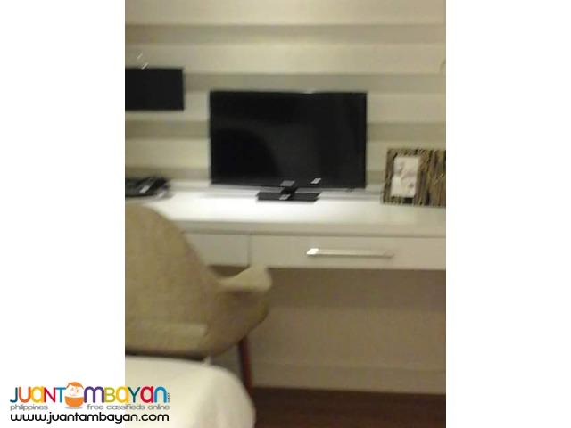 Rent To Own Condominium in Quezon City