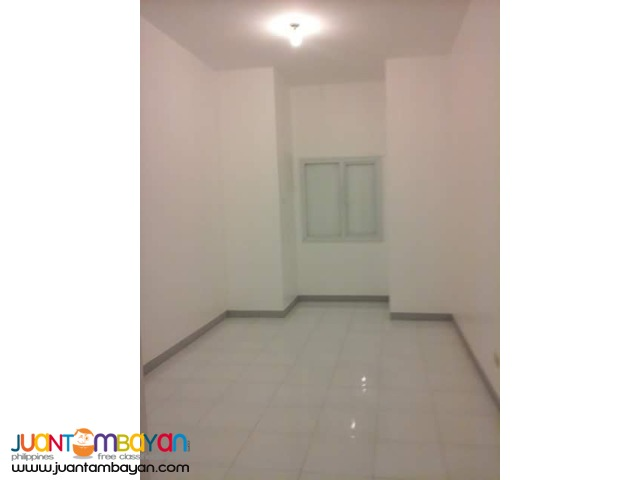 Rent To Own Condominium in Quezon City