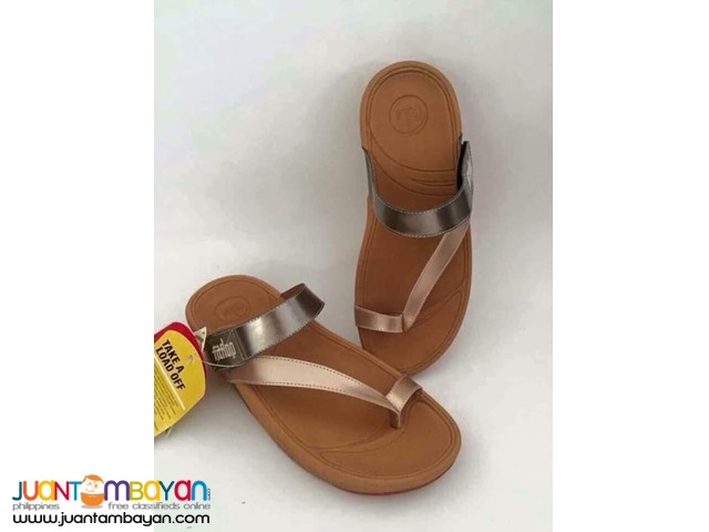 bbe876258acc ... AUTHENTIC FITFLOPS VIETNAM MADE ...