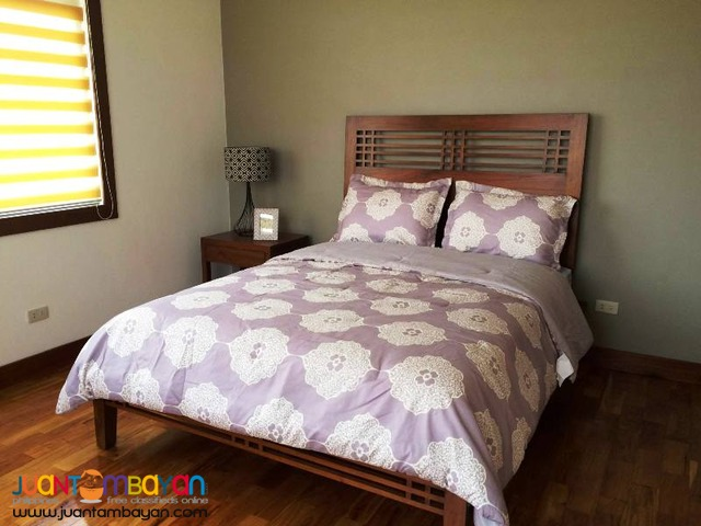 Brandnew Two Storey House For Sale