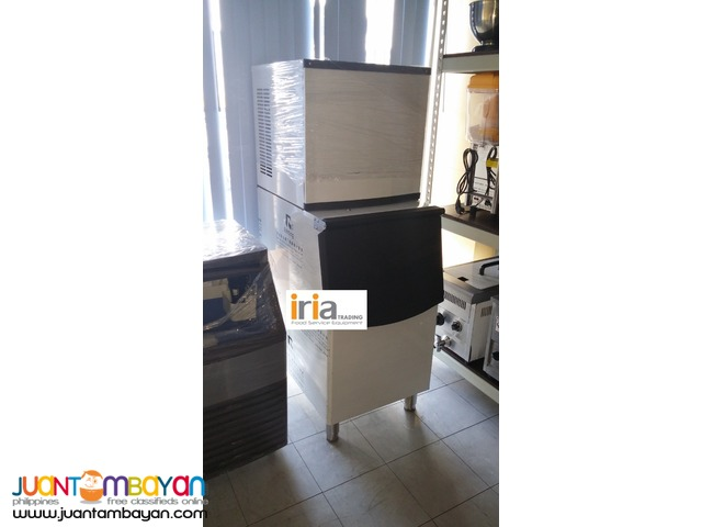 ICE MAKER (great quality, reliable) fro SALE!!!