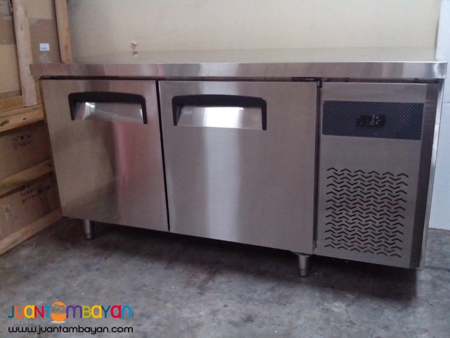 CHILLER REFRIGERATOR (Undercounter) for SALE!!!
