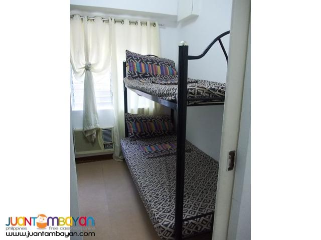 Makati Condo Apartment for RENT in Makati 8,855 nr Makati Ave Buendia