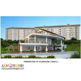 Pre-selling condominium unit Antara Residences, Lawaan