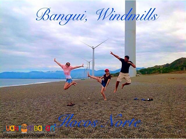2016 Travel & Tours Promos Sta.Rosa ,Laguna