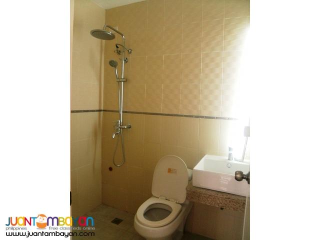 2 Storey House and Lot for Sale Tandang Sora Quezon City