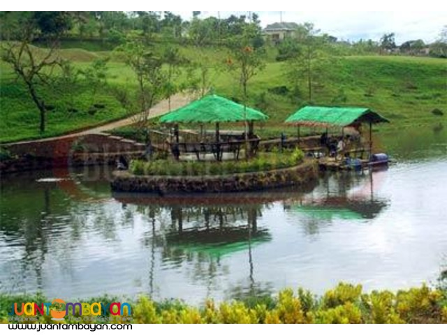 house and lot in antipolo rizal for sale