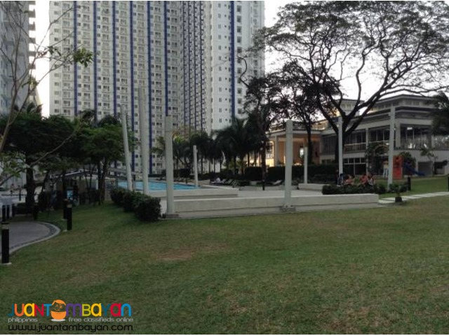 Cheap Rush Sale! 2 bedroom condo in Quezon City near SM North