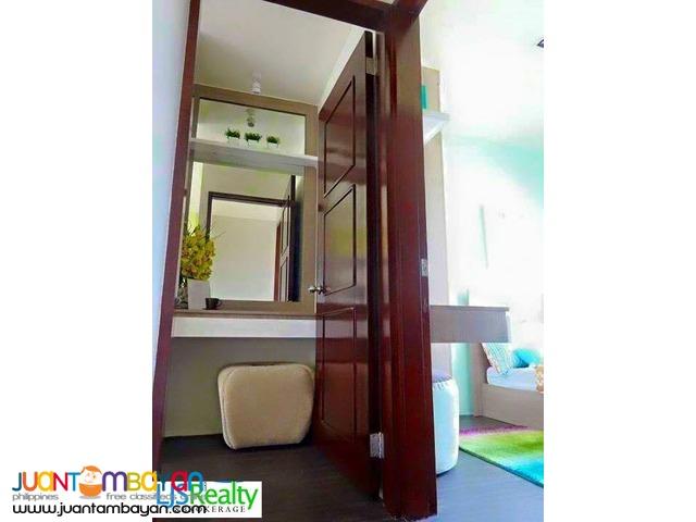 HOuse for sale at inayagan naga Cebu