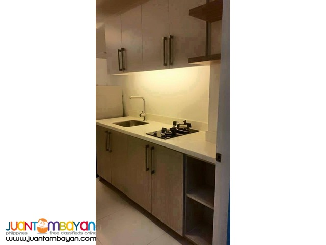 affordable pre selling modern sports condo in the metro