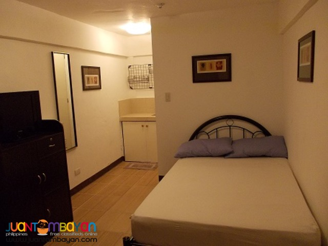 Cheap Marilao Hotel- Daily Pension Inn Beside SM Marilao