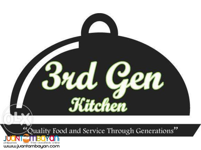 Affordable Catering Services(Any Occasions)