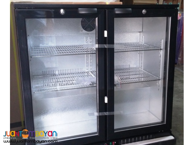 Undercounter Beverage Chiller for SALE!! (on Stock)