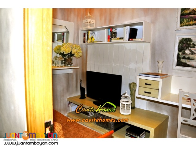 3BR House Ready For Occupancy, 7500 monthly
