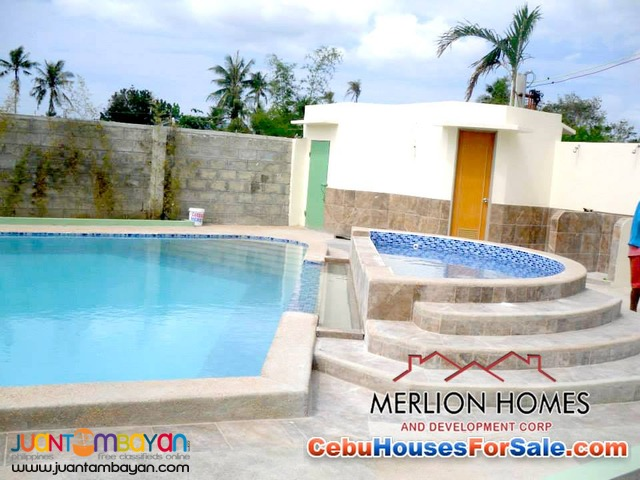Lapu-Lapu City Condominium only 3k a month!