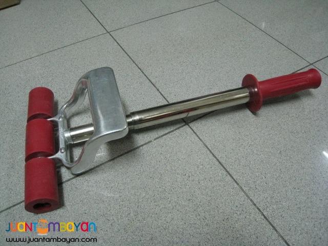 Roberts 10-955 Extendible Floor Roller