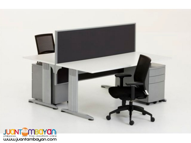 Office Partitions Office Chairs Khomi Furniture Shop Quezon City Ian