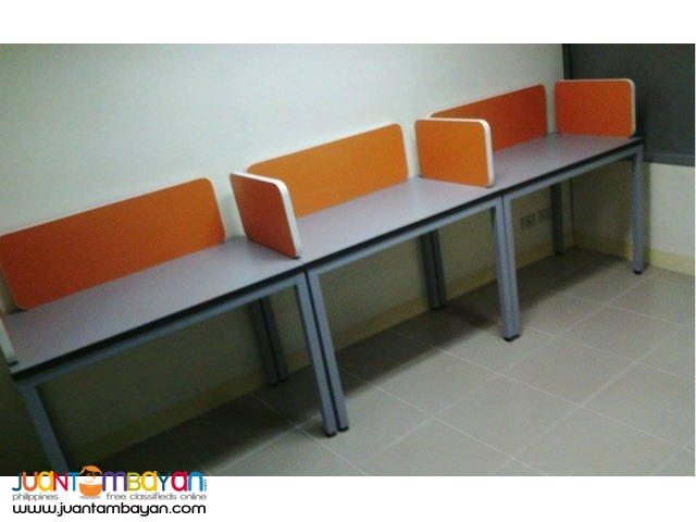 Office Partitions . office chairs ( KHOMI Furniture Shop