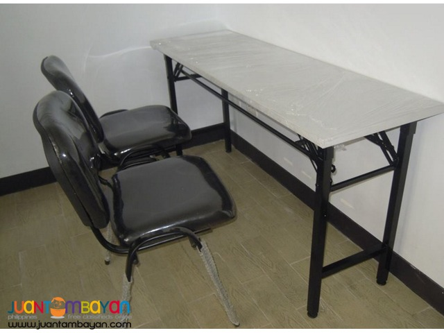 Office furniture /office partition / table & chairs cabinet
