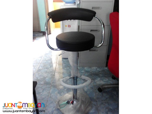 office partitions / bars stool  KHOMI Office table Chairs