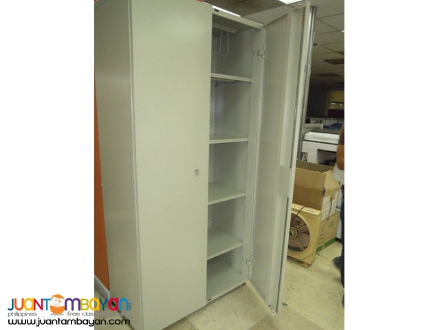 Office mobile cabinet / office partitions KHOMI ))