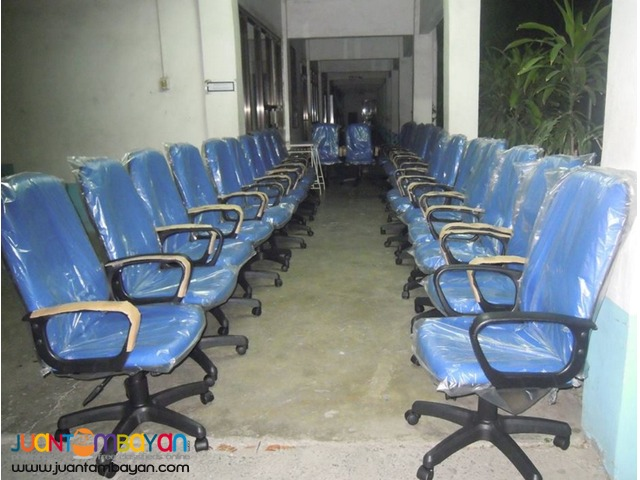 Office supplies KHOMI office chairs table visitors chairs