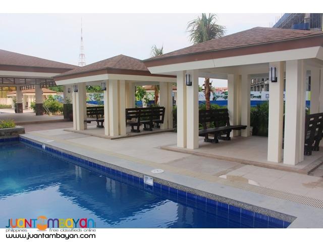 Affordable Condominium - Zinnia Towers Pre Sell