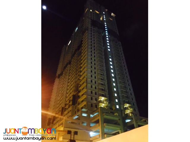 Pre Sell Zinnia Towers DMCI Homes High Rise Condo