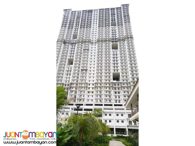 NO Spot Downpayment 0% Interest 2Bedroom Condo in Quezon City