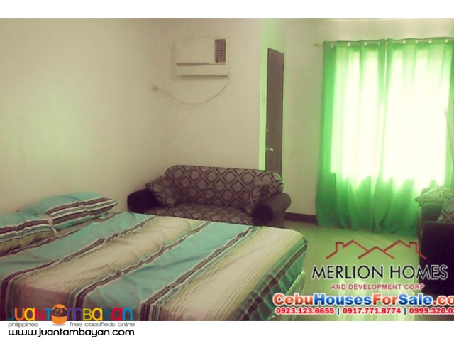 Urban Homes Condo for rent