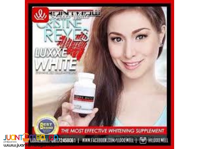 Best skin whitening and best seller in the market