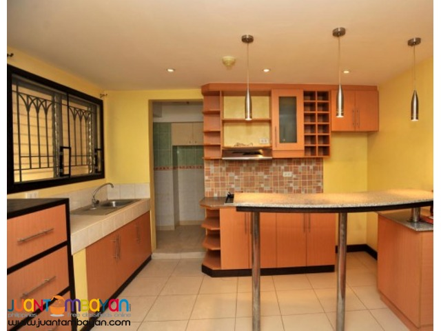 Very Affordable 1 Bedroom Condo For Sale In Pasig