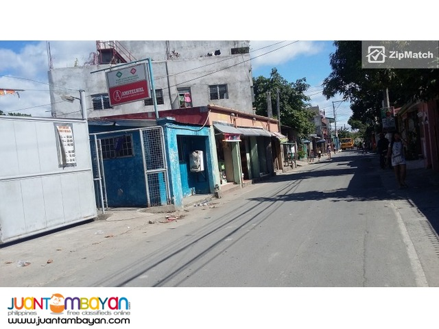 Ruhale,Tipas commercial property for sale 15M