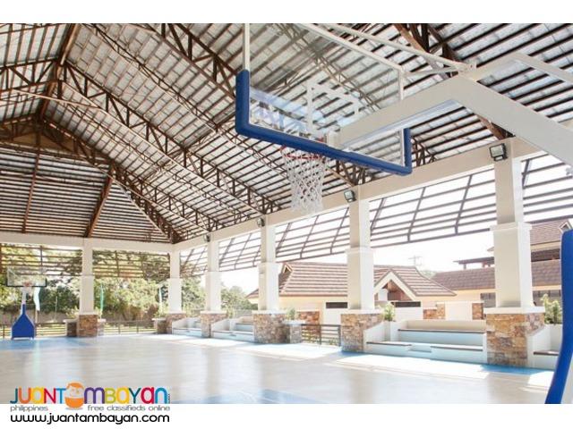One Oasis Condominium Cebu