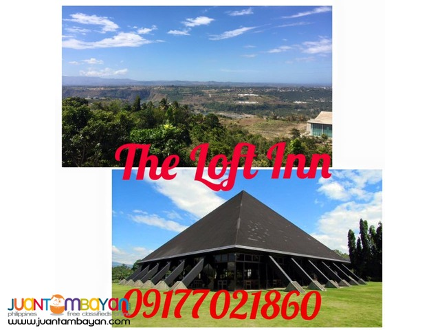 Camiguin Iligan CDO Bukidnon travel and tour packages