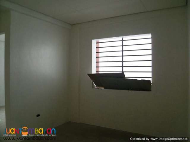 2 Storey House & Lot for Sale Tandang Sora, Quezon City, M.M