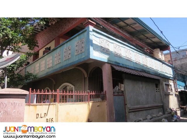 100sqm Acacia Compound, Pinagbuhatan 2 storey house for 2.7M