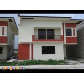 Amaya Breeze Matrix at Tanza 3 BR 1 TB 11k Per Month