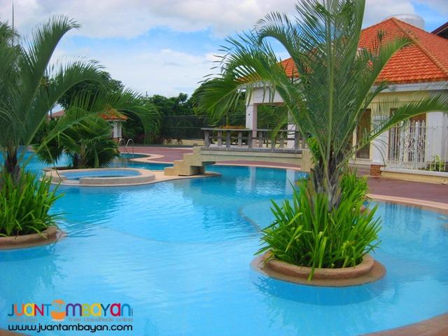 RIO DE ORO Residential Estate Buenavista, Gen. Trias, Cavite